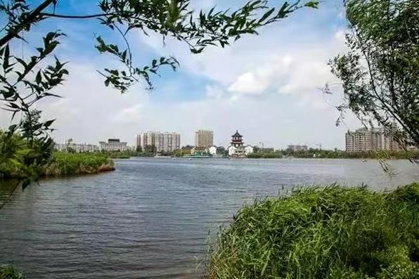 Jiaxiang county