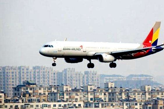 'Travel bubbles' eyed to revive economies