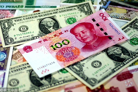 Guide to China's Foreign Investment Law
