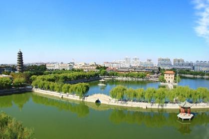 Jinxiang county