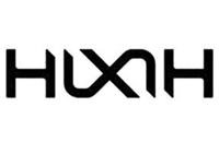 Hixih Rubber Industry Group