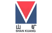 Shandong Shankuang Machinery Co Ltd