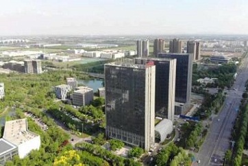 ​Jining makes great progress in attracting investment