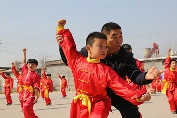 Jining adds 2 intangible cultural heritages to national list
