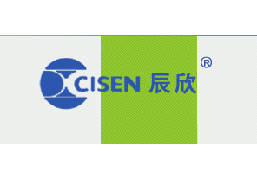 Cisen Pharmaceutical Co Ltd