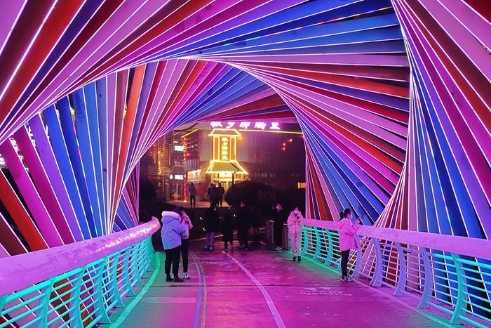 rainbow bridge 3.jpg