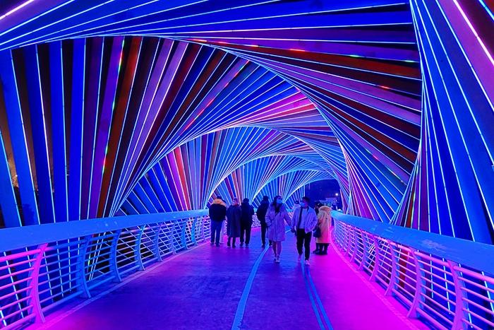 rainbow bridge 5.jpg
