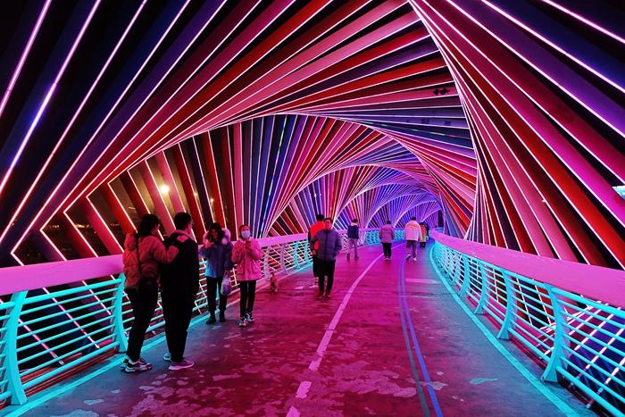 rainbow bridge 6.jpg