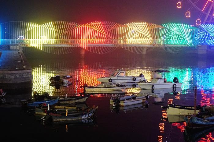rainbow bridge 7.jpg