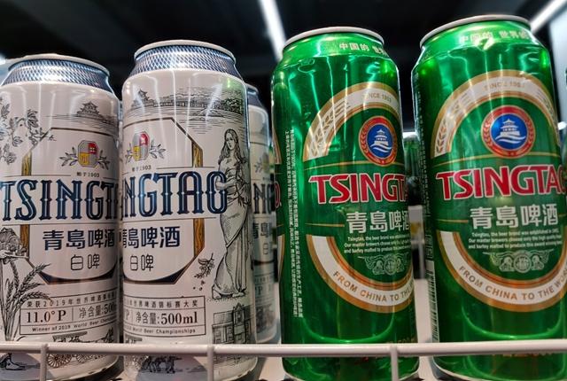 青岛啤酒.jpg
