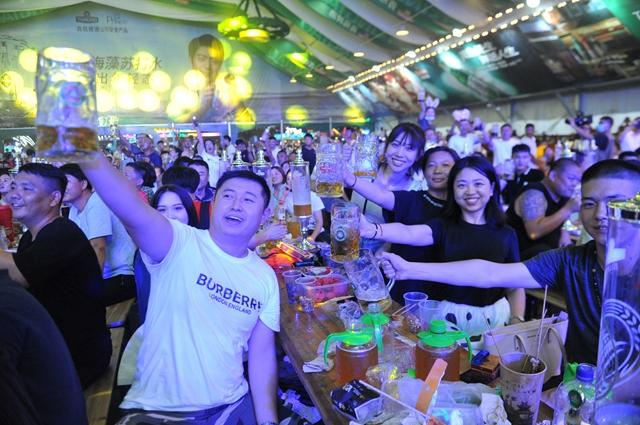 青岛国际啤酒节资料图1.jpg