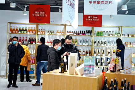 Qingdao prioritizes quality in newest plans