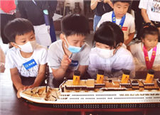 Shinan promotes navigation culture in communities