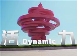 Growth - Qingdao
