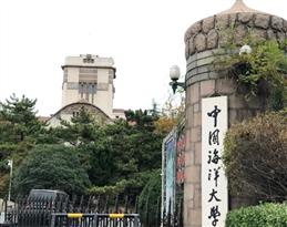 Yushan Road travels time-worn path in Shinan
