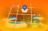 360截图20210723163559238_副本.jpg