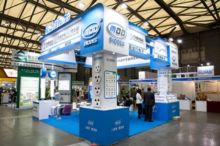 国际电子展.jpg