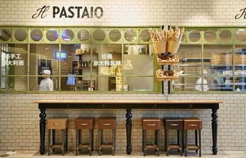 餐厅2.jpg