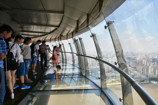 上海发布 观光长廊.png