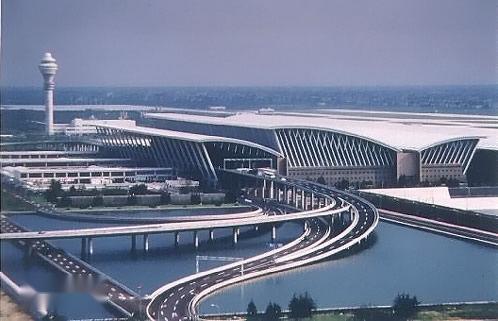 浦东机场.jpg
