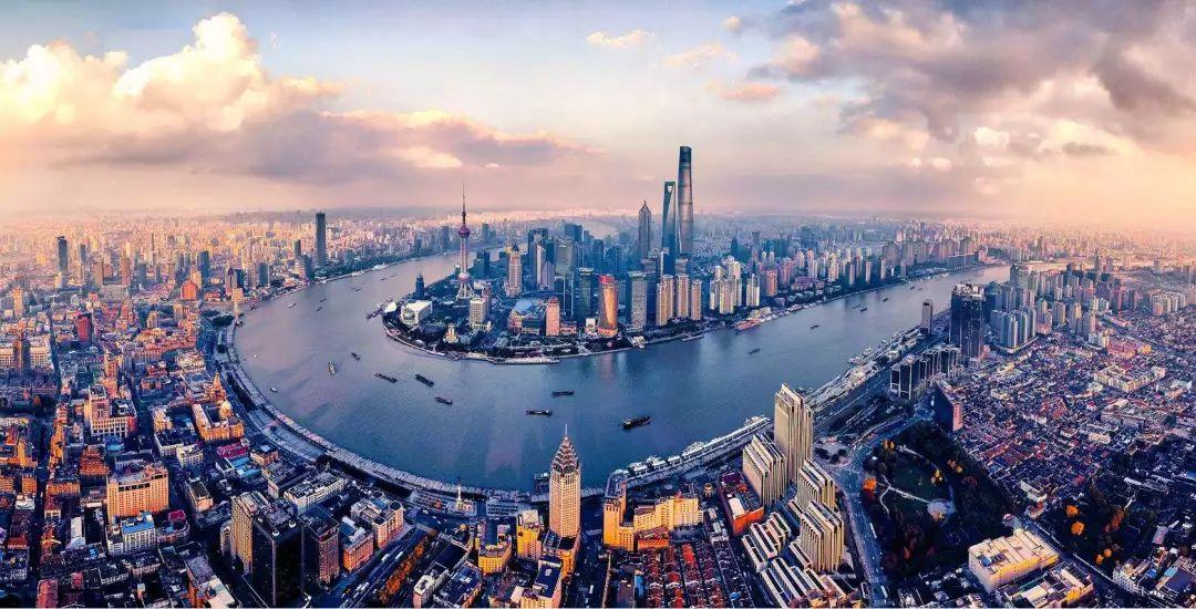 上海国际金融中心.jpeg