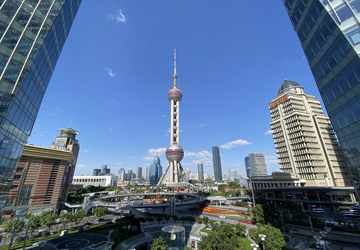 Pudong receives major legislation boost to reform and opening-up