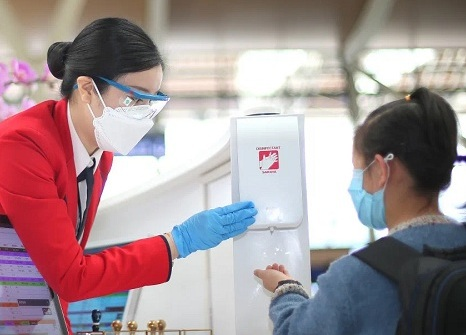 shanghai pudong AirPort - 副本.jpg