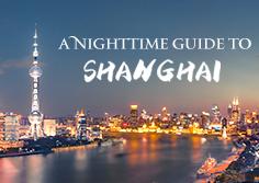 标题图nighttime guide to shanghai.png