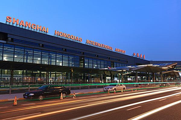 虹桥机场.jpg