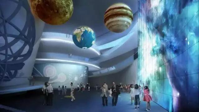 天文博物馆.jpg