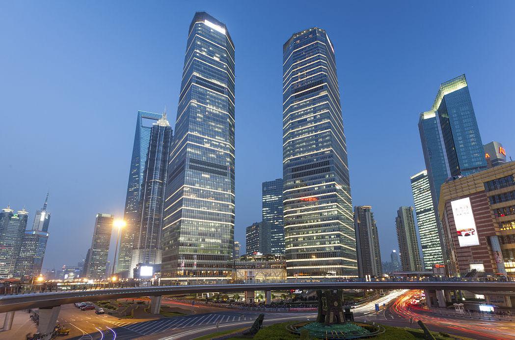 国际金融中心.jpg