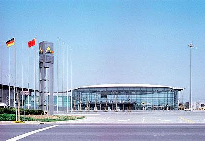 上海国际博览.jpg