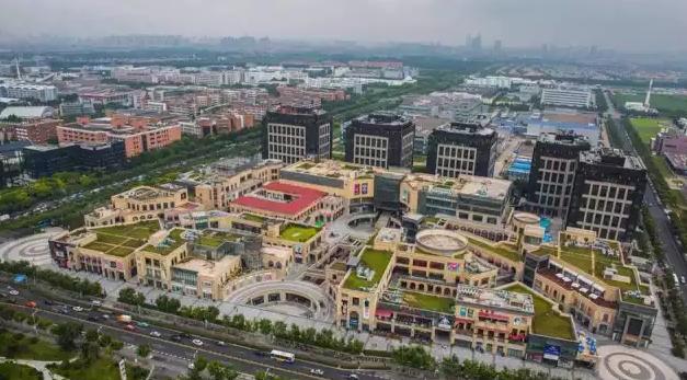 上海市北高新技术服务业园区.png