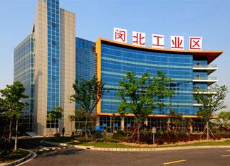 上海闵北工业区.jpg