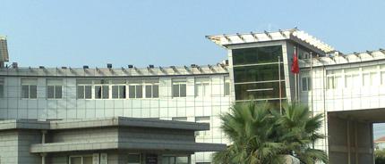 月浦工业园区.png