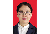 Guo Lei