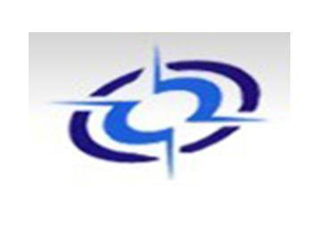Shanxi Diesel Engine Industrial Co., Ltd