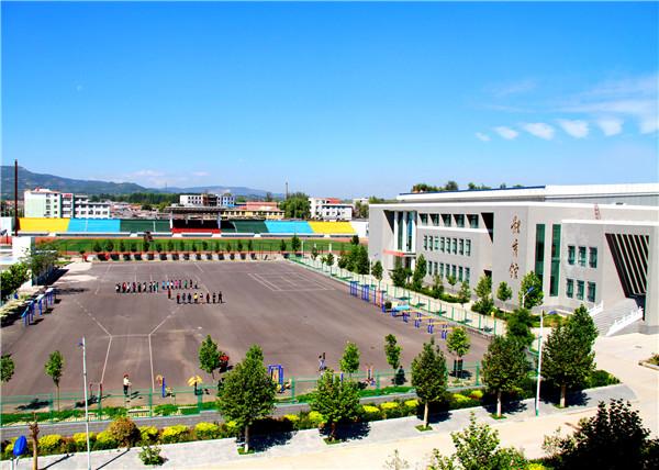阳泉师范高等专科学校1.jpg