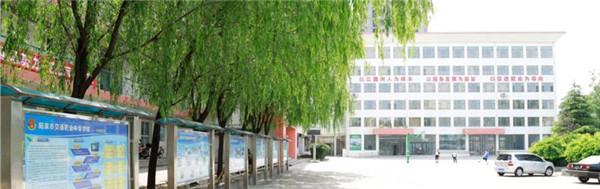 交通职业学校1.jpg