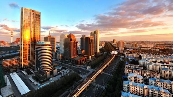 Shanghai FTZ_副本.jpg