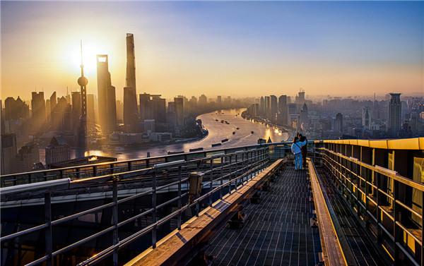0519-shanghai-3.jpg