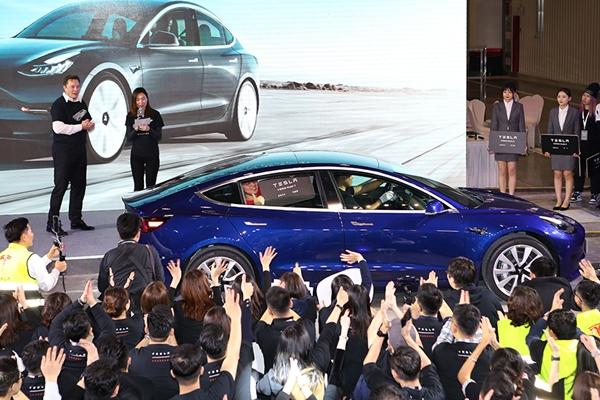 TeslaShanghaiLin-gang.jpeg