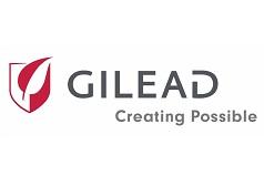 gilead CP logo.jpg