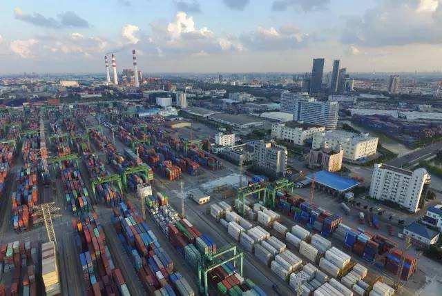 上海自贸区33.jpg