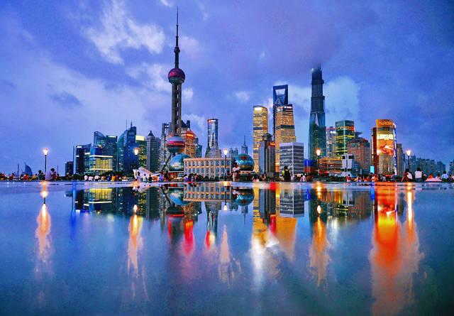 上海自贸区44.jpg