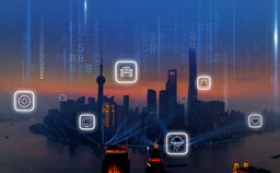 Shanghai sees steady patents growth in January, February