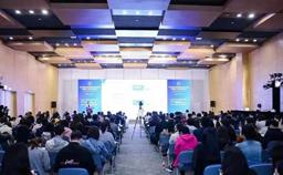 Intellectual property in focus at Shanghai tech fair