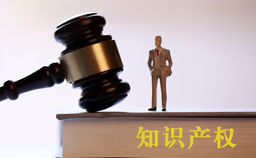 Shanghai releases top 10 IP protection cases
