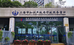 SIPA helps create top IP public services system in Shanghai