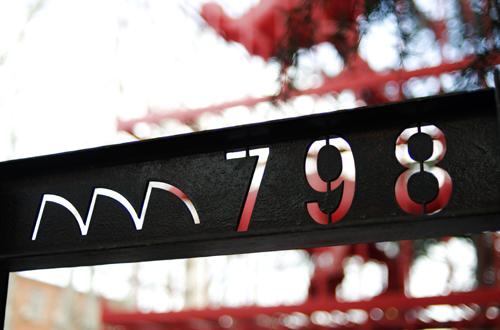 798.jpg